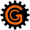 Gear Guy
